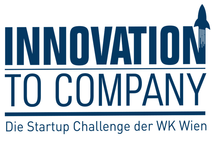 Innovation to Company 2016