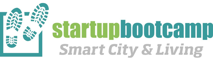 Startupbootcamp Smart City & Living Accelerator 2016